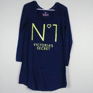 Other - Victoria's Secret Medium Sleepwear Shirt